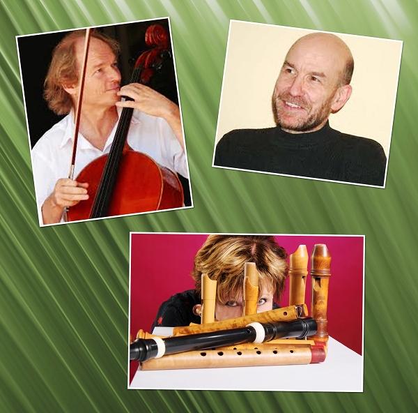 Collage-Doris-Klaus-und-Peter