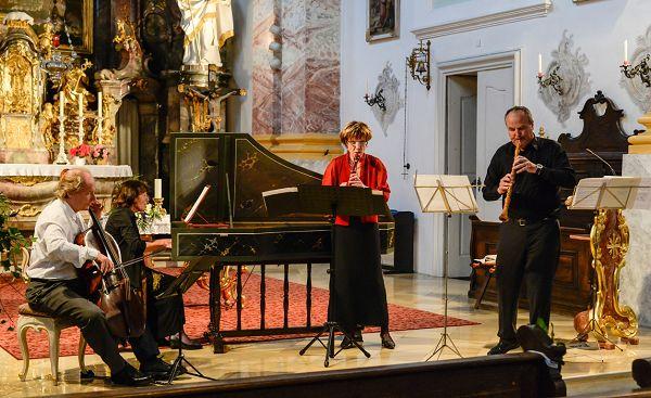 k-Eschenlohe Konzert (s.g. 17) - Kopie